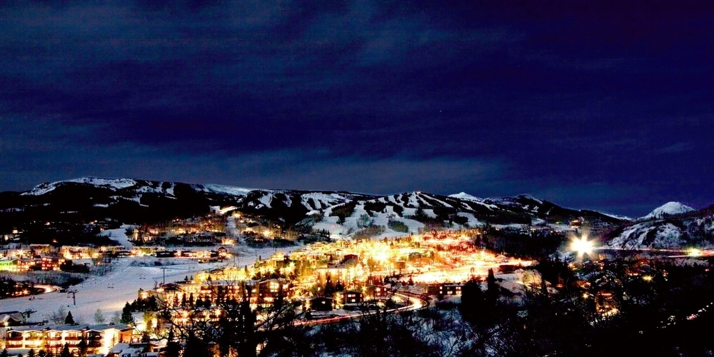Aspen Snowmass 11 (downtown snowmass)-038320-edited
