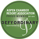 Aspen-chamber125-1.png