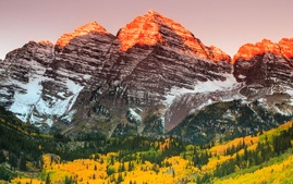 Aspen_Fall_Maroon_Bells