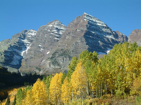 things to do in Aspen CO
