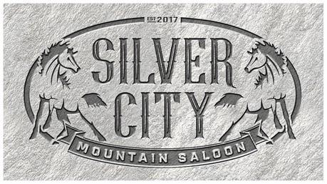 Silver City.jpeg