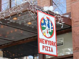 newyorkpizza.jpg
