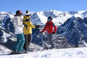 skischool_mag_043_720x481_72_RGB