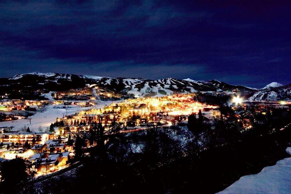 Aspen Snowmass 11 (downtown snowmass).jpg