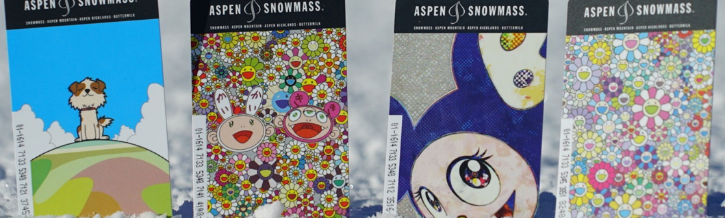 aspen lift ticket art.png