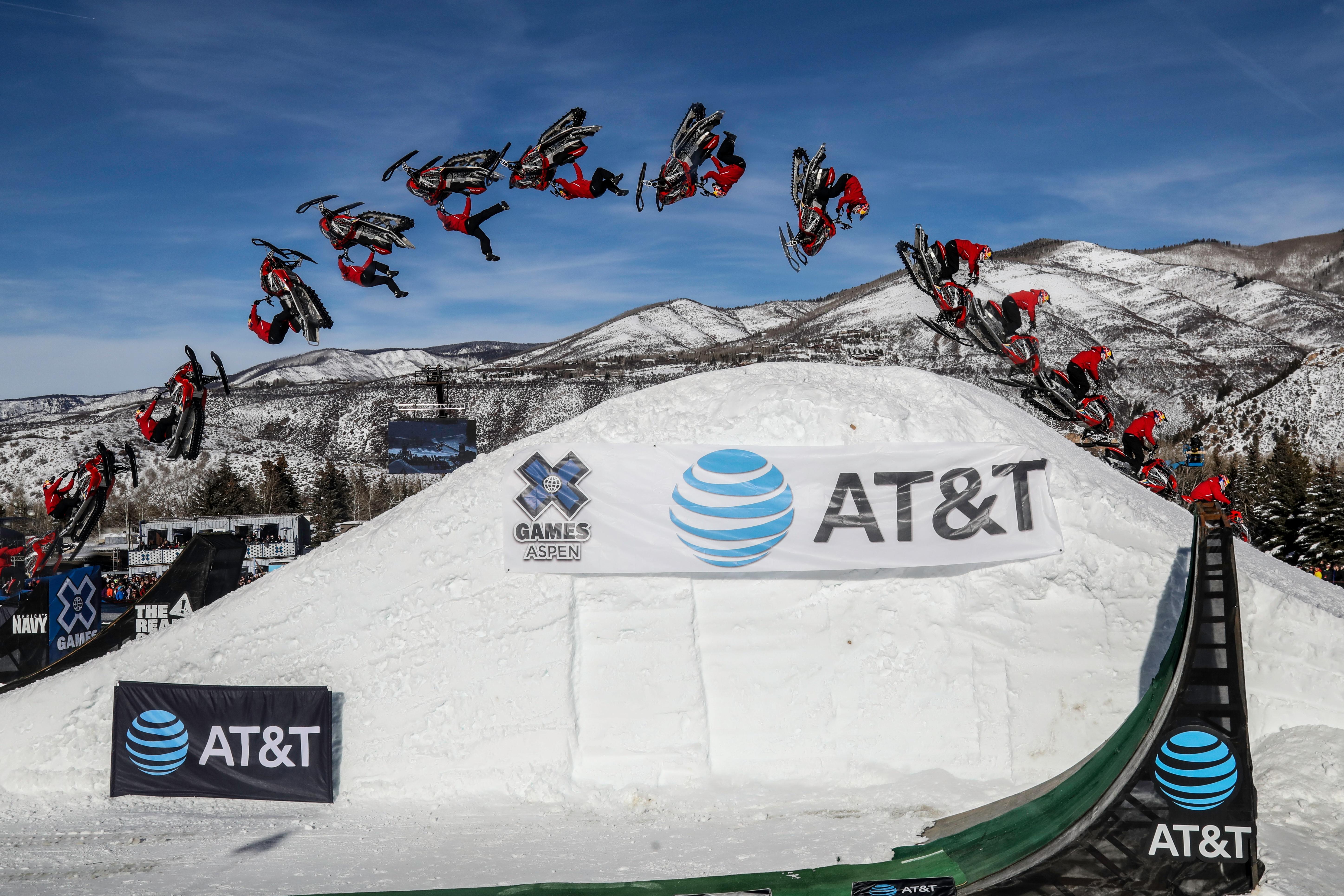 snowmobile best trick.jpg