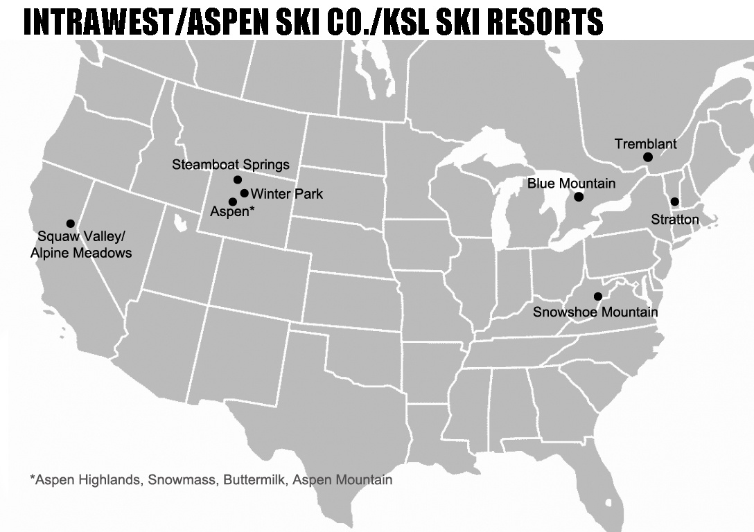 aspen-steamboat-ksl-map.jpg